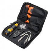 52050388, Paladin-Tempo Communications, DATA READY KIT