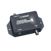 FiberPath Transmitter (without Power Supply)