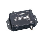 FiberPath Receiver (without Power Supply)