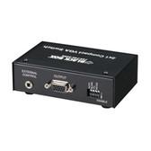 2 x 1 Compact VGA Switch