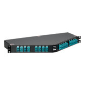 Panduit | F1AS9N-1A12-10S
