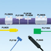 Panduit | PLF1M-M3
