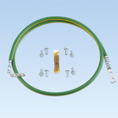 Panduit | RGEJ1024PHY