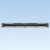 DP24688TGY | Panduit