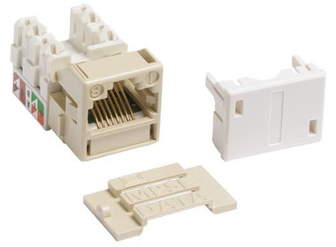 108232737 | CommScope Systimax