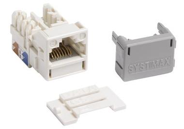 700206725   CommScope Systimax