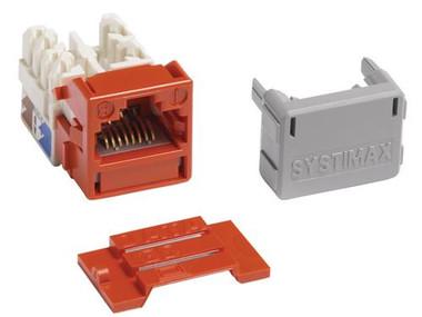 700206683-AVA | CommScope Systimax