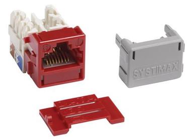 700206741-AVA | CommScope Systimax