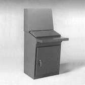 AC-1224B | B-Line by Eaton Solutions