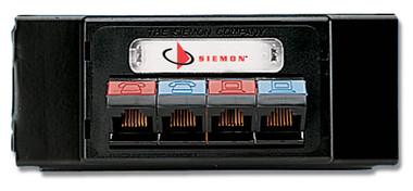 MX-MFP-01 | Siemon