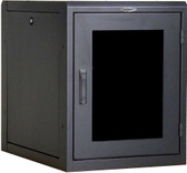 GL300E-2432S-NS | Great Lakes Case & Cabinets Solutions