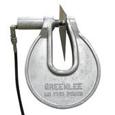 1731   Greenlee