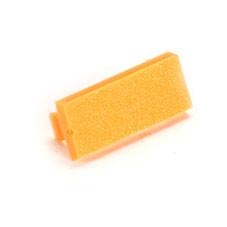 Colored Icon, Orange, 50-Pack