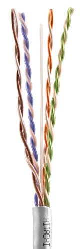 30025-8-WH3 | Hitachi Cable America Inc