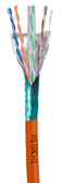 30154-8-OR3 | Hitachi Cable America Inc