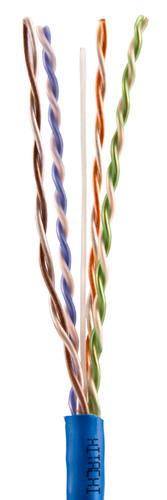 30183-8-BL2 | Hitachi Cable America Inc