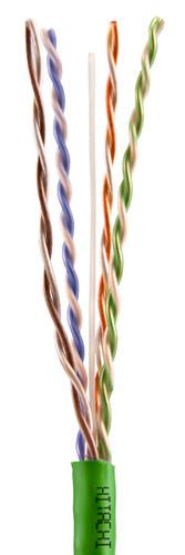 30183-8-GR2 | Hitachi Cable America Inc
