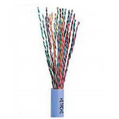 30203-50 | Hitachi Cable America Inc