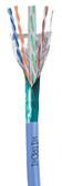 30234-8-BL3 | Hitachi Cable America Inc