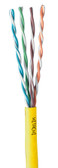 30237-8-YE2 | Hitachi Cable America Inc