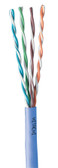 38696-8-BL2 | Hitachi Cable America Inc