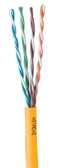 38696-8-YE2 | Hitachi Cable America Inc