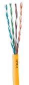 39419-8-YE2 | Hitachi Cable America Inc