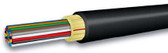 DX006DSLX9KR | Optical Cable Corporation