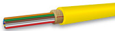 DX006KSLA9YP | Optical Cable Corporation