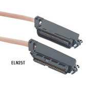 CAT3 Telco Connector Cable (UTP)