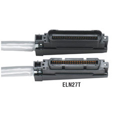 CAT5 25-Pair Telco Cable