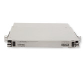 EDGE-01U : Corning Pretium EDGE Solutions Housing, 1U