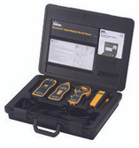 SureTrace Open/Closed Circuit Tracer Kit with Clamp