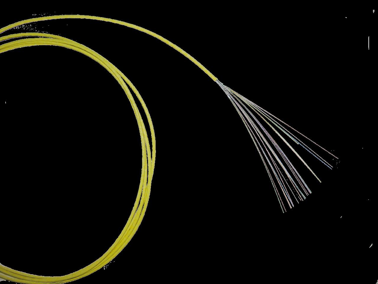 Fb24sx Sumitomo Electric Lightwave Fiber Bundle Wiring System