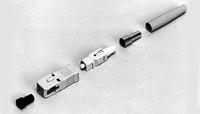 5504932-2 | TE Connectivity