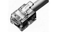 5-554739-3 | TE Connectivity