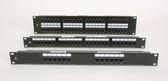 DCC4888/110SIX-S