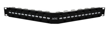 ACC2488/1106A: OCC Patch Panels