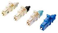 6754482-1   TE Connectivity