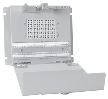 25050-110-M110C | Tii Network Technologies
