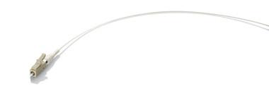 Leviton: 50PLC-M03 - PTAIL OM2 LC 3M