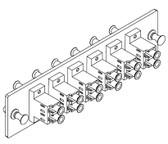 6112SMDLC | Optical Cable Corporation