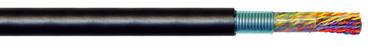 04-104-37 | MEGAPIC® OSP Broadband Backbone Category 5