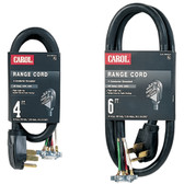 01343.XX.01   General Cable