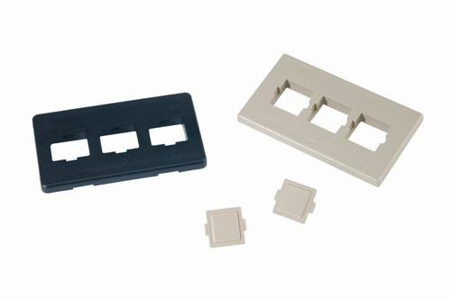 6.86 ct 4.4 X 4.3 mm to 3.6 X 3.4 mm Uncut diamond Cube diamond Rough diamond Natural loose diamond 12 piece grey color raw diamond D1088
