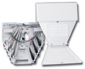 MX-MMO-02   Siemon Solutions