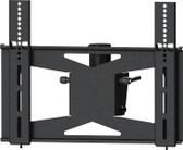 LCD-MID-CHB