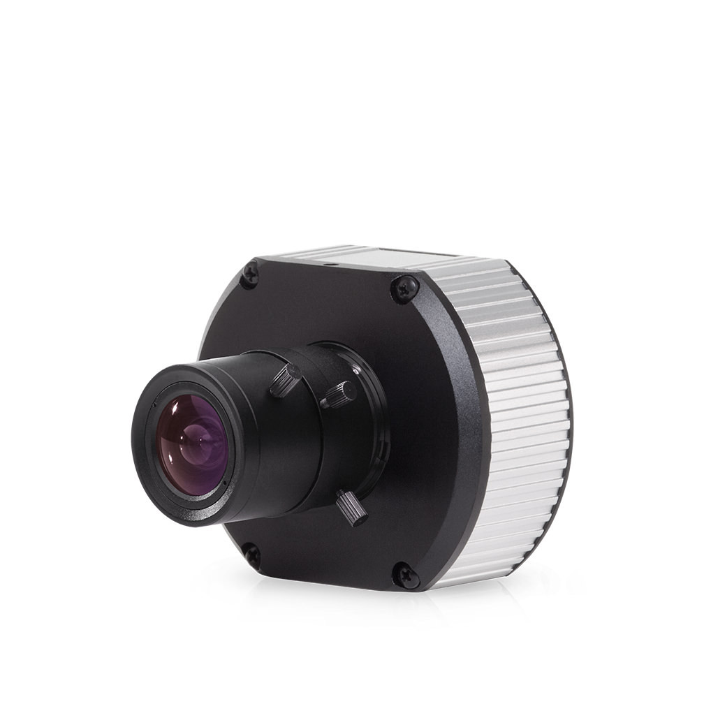 Drivers Update: Arecont Vision AV3115DNAIv1 IP Camera