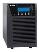 Eaton 9130 1000 VA tower UPS