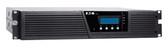 Eaton 9130 2000 VA rackmount UPS